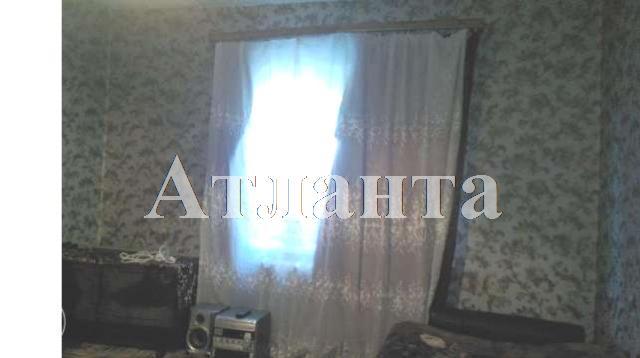 Продается дом на ул. Коровицкого Проф. — 58 000 у.е. (фото №6)