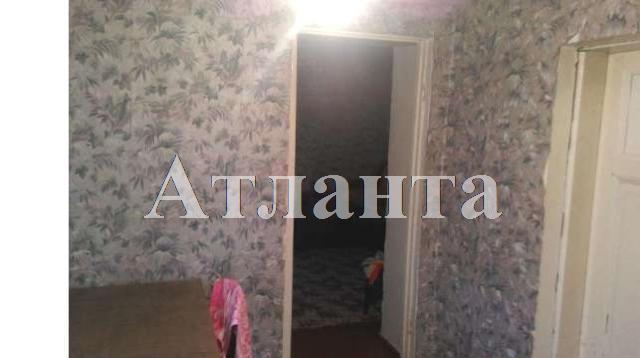 Продается дом на ул. Коровицкого Проф. — 58 000 у.е. (фото №7)