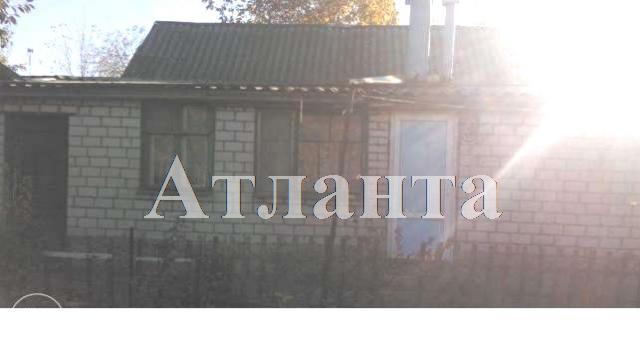 Продается дом на ул. Коровицкого Проф. — 58 000 у.е. (фото №8)