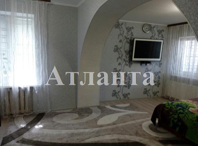 Продается дом на ул. Лузановская — 70 000 у.е. (фото №2)