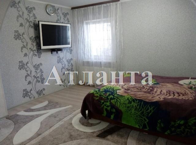Продается дом на ул. Лузановская — 70 000 у.е. (фото №3)