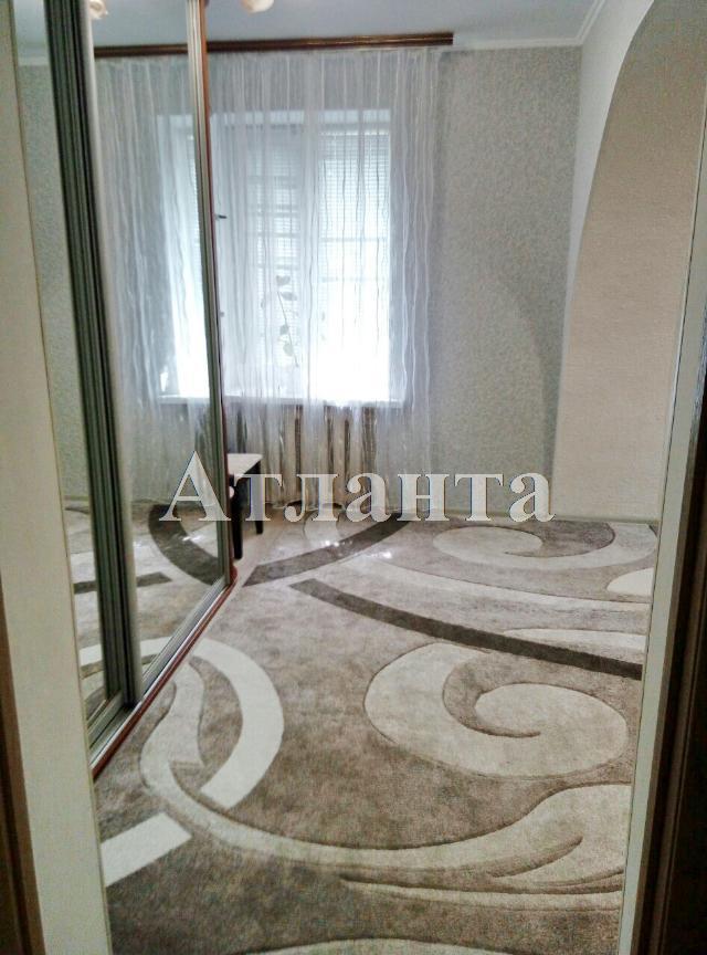 Продается дом на ул. Лузановская — 70 000 у.е. (фото №4)