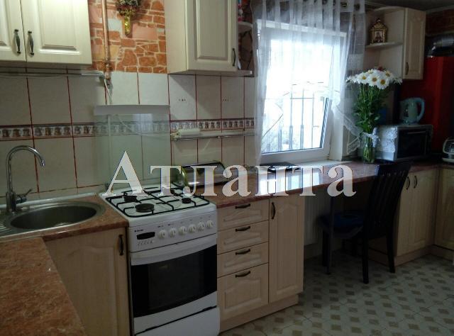 Продается дом на ул. Лузановская — 70 000 у.е. (фото №7)