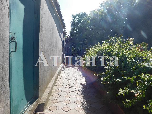 Продается дом на ул. Песочная — 145 000 у.е. (фото №4)