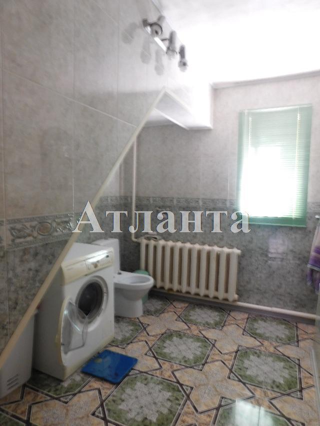 Продается дом на ул. Песочная — 145 000 у.е. (фото №8)