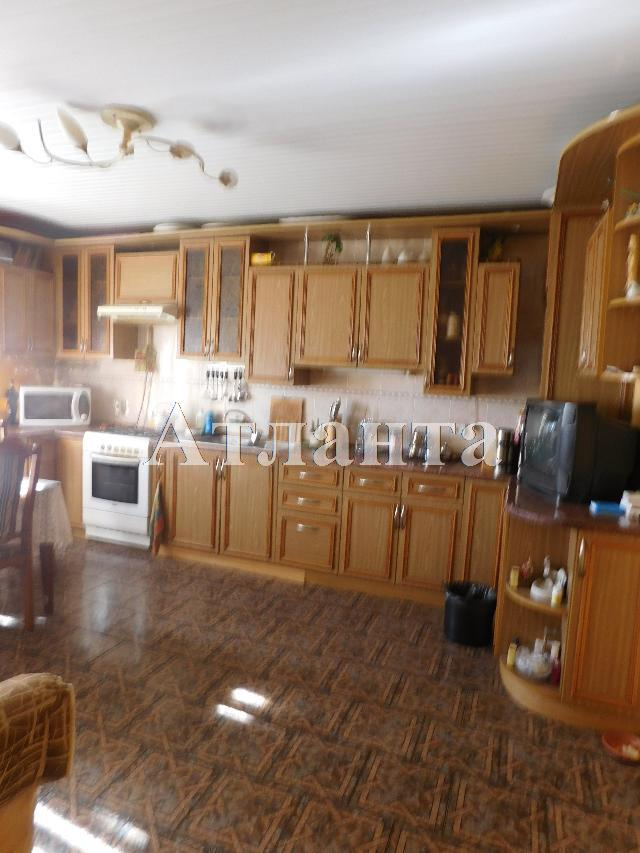 Продается дом на ул. Песочная — 145 000 у.е. (фото №9)
