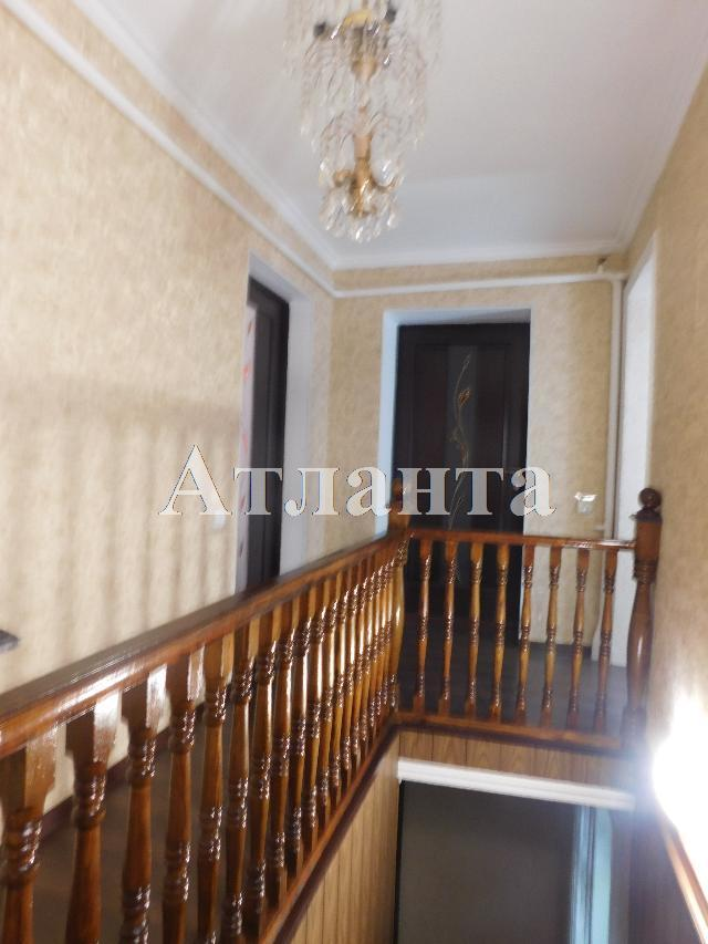 Продается дом на ул. Песочная — 145 000 у.е. (фото №11)