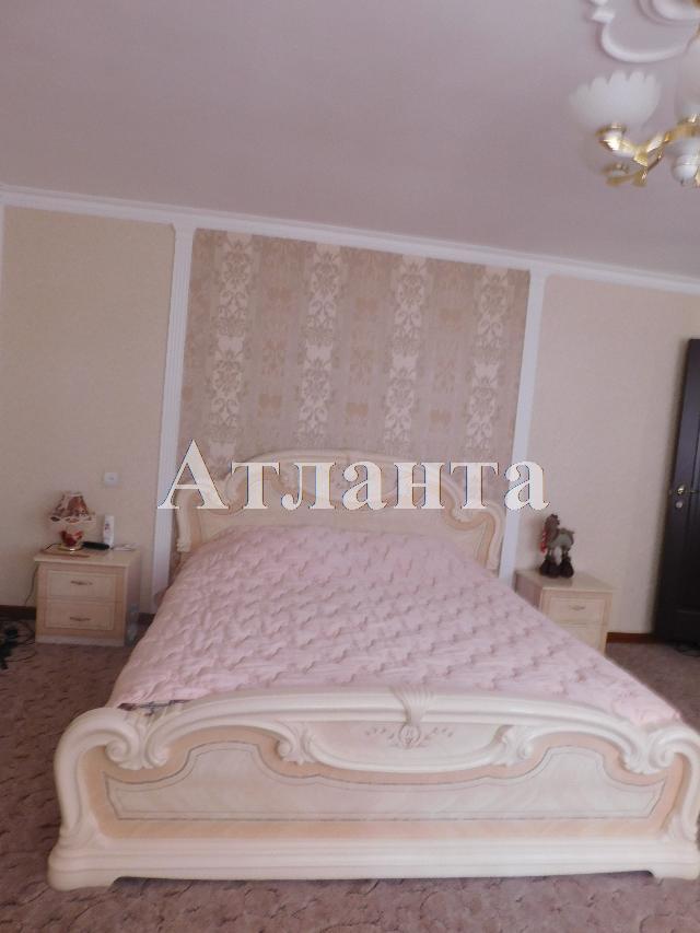 Продается дом на ул. Песочная — 145 000 у.е. (фото №14)