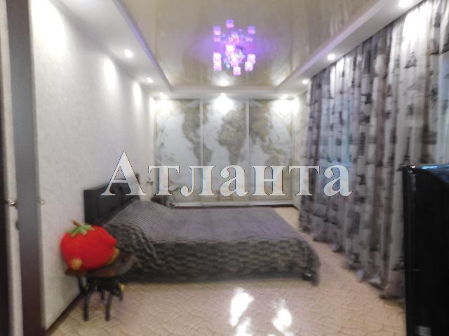 Продается дом на ул. Песочная — 145 000 у.е. (фото №16)