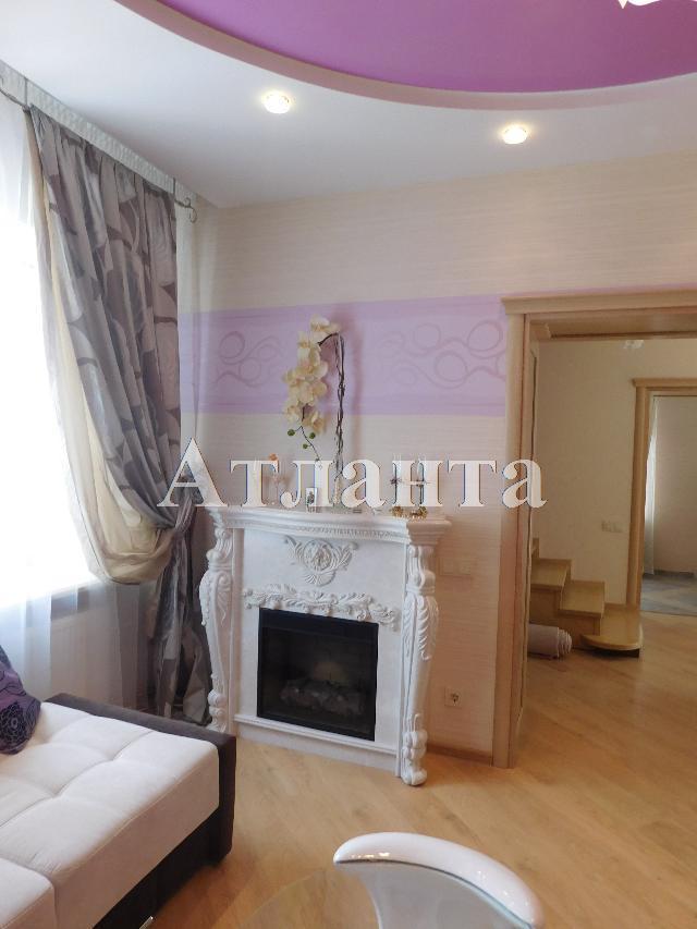 Продается дом на ул. Гагарина — 180 000 у.е. (фото №2)