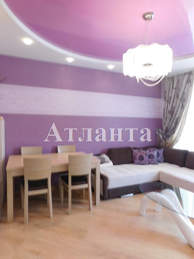 Продается дом на ул. Гагарина — 180 000 у.е. (фото №3)