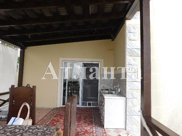 Продается дом на ул. Гагарина — 180 000 у.е. (фото №6)