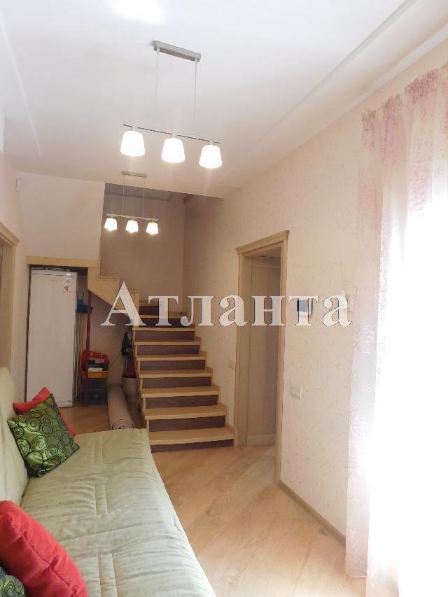 Продается дом на ул. Гагарина — 180 000 у.е. (фото №8)