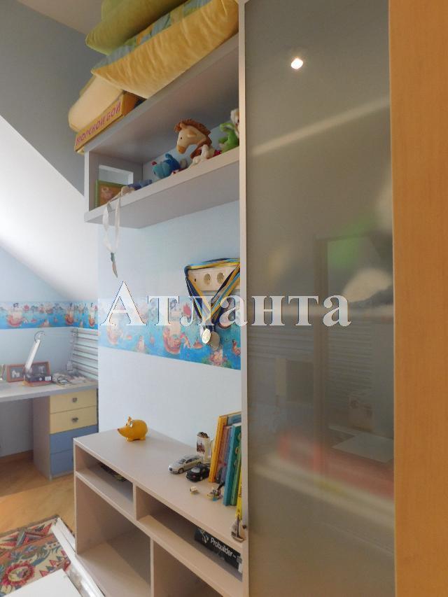Продается дом на ул. Гагарина — 180 000 у.е. (фото №15)
