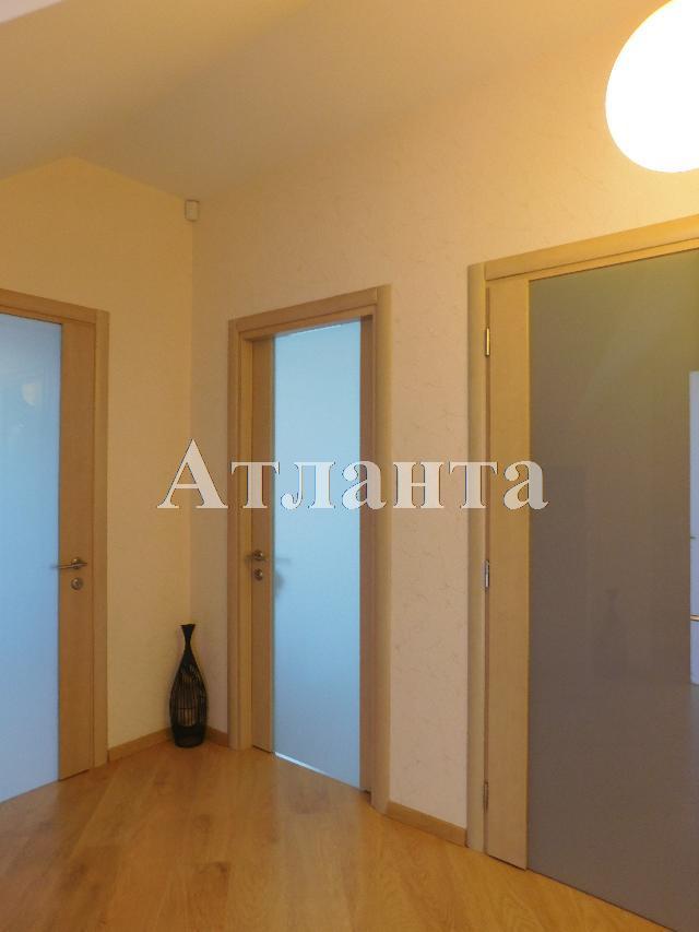 Продается дом на ул. Гагарина — 180 000 у.е. (фото №18)