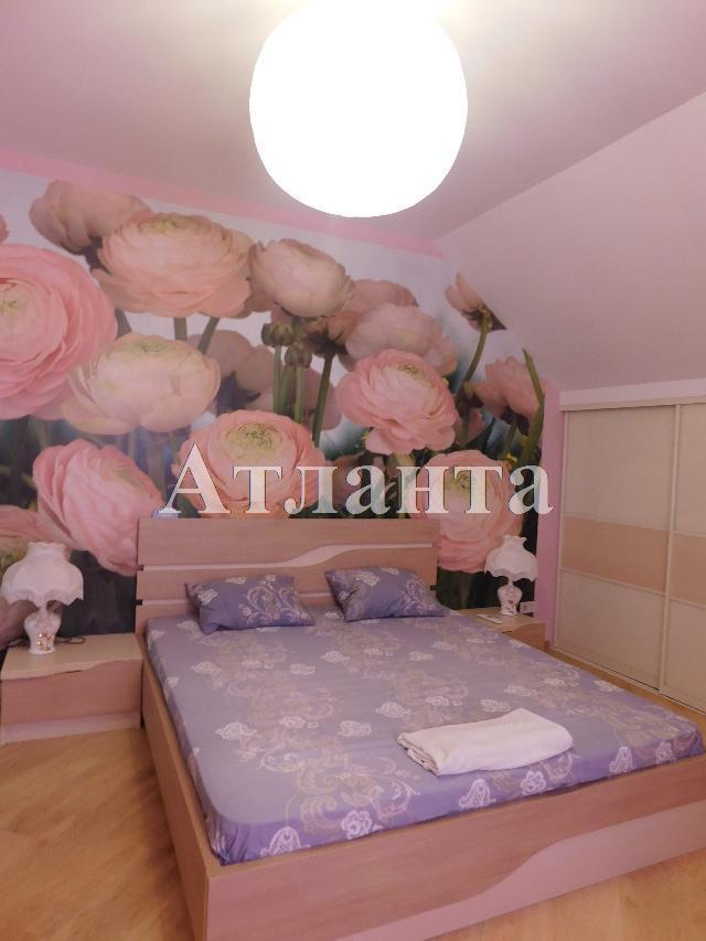 Продается дом на ул. Гагарина — 180 000 у.е. (фото №19)