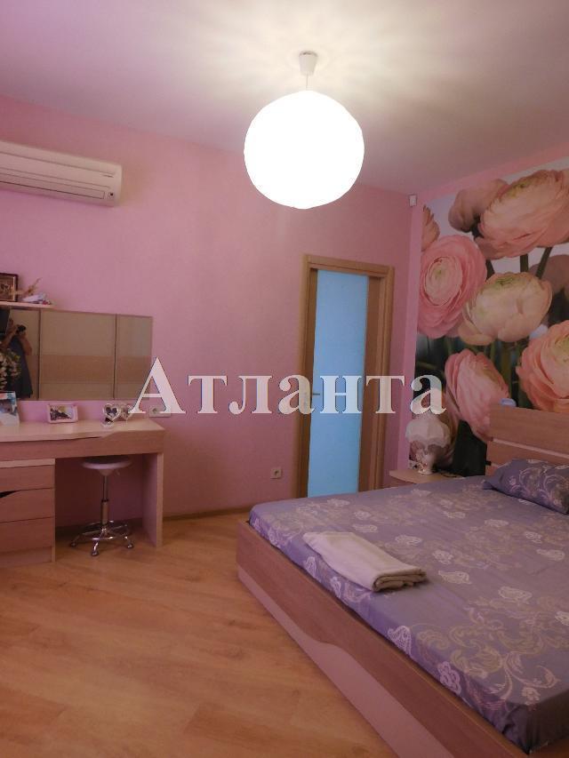 Продается дом на ул. Гагарина — 180 000 у.е. (фото №20)