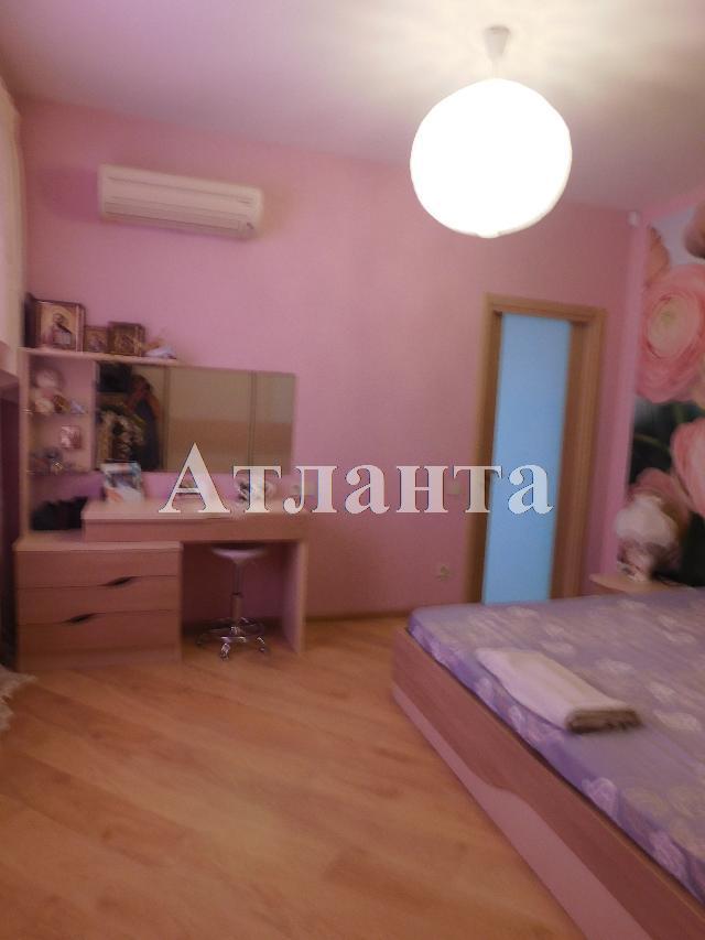 Продается дом на ул. Гагарина — 180 000 у.е. (фото №21)