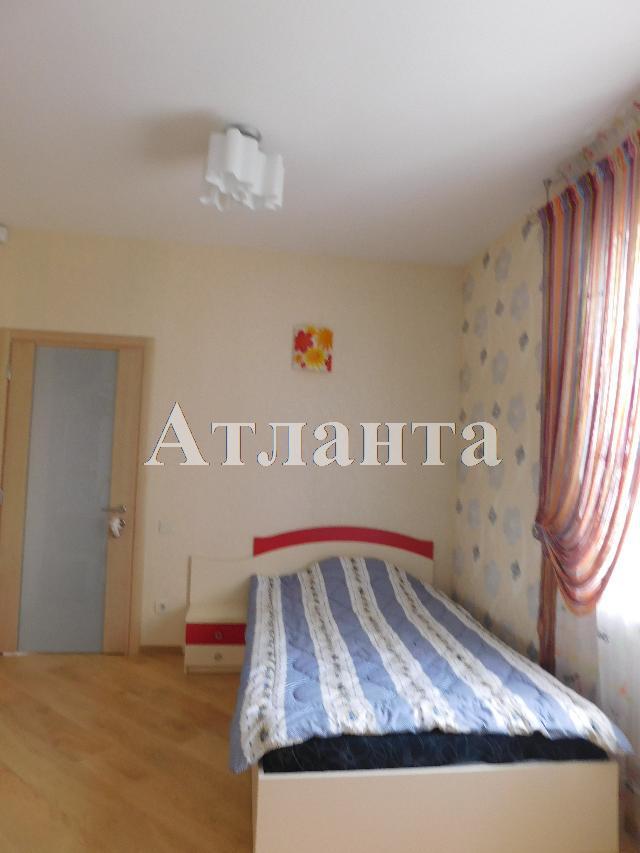 Продается дом на ул. Гагарина — 180 000 у.е. (фото №24)