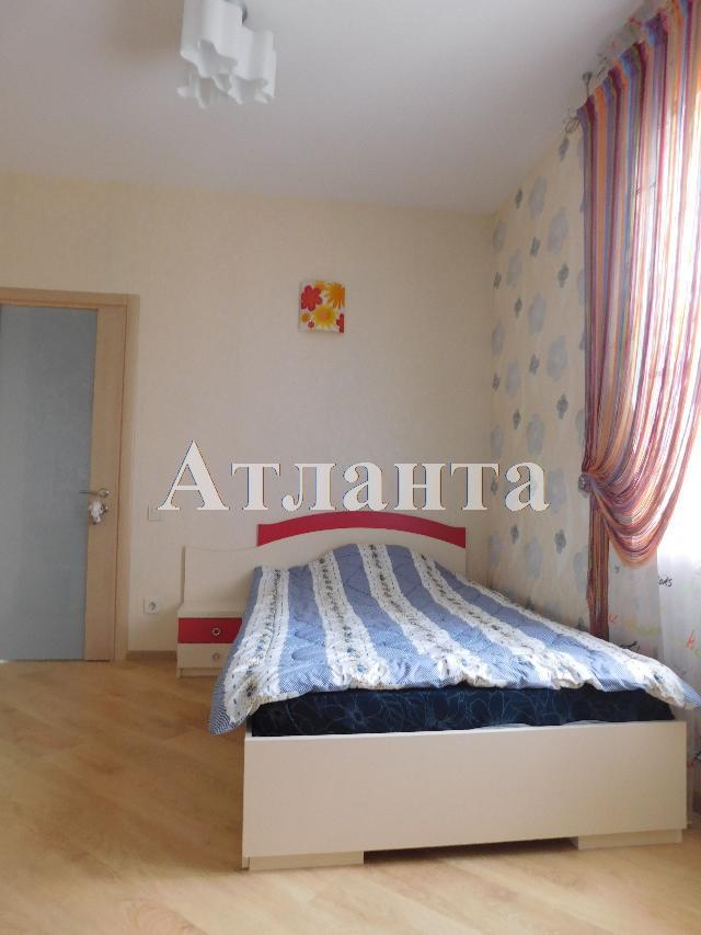 Продается дом на ул. Гагарина — 180 000 у.е. (фото №25)