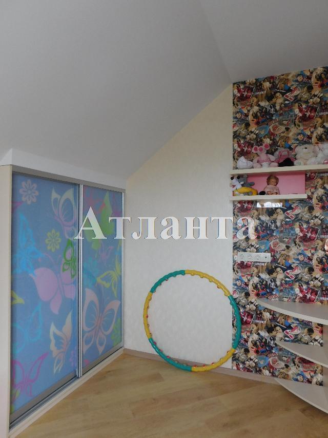 Продается дом на ул. Гагарина — 180 000 у.е. (фото №27)
