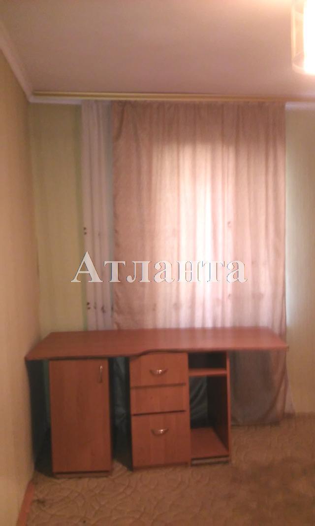 Продается дом на ул. Долинская — 35 000 у.е.
