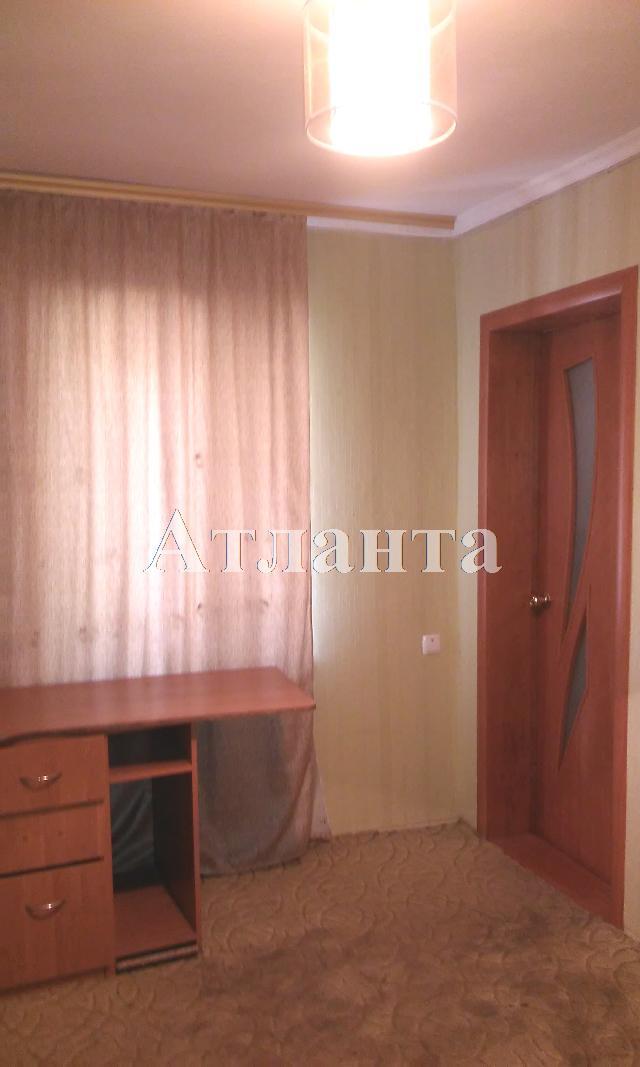 Продается дом на ул. Долинская — 35 000 у.е. (фото №2)