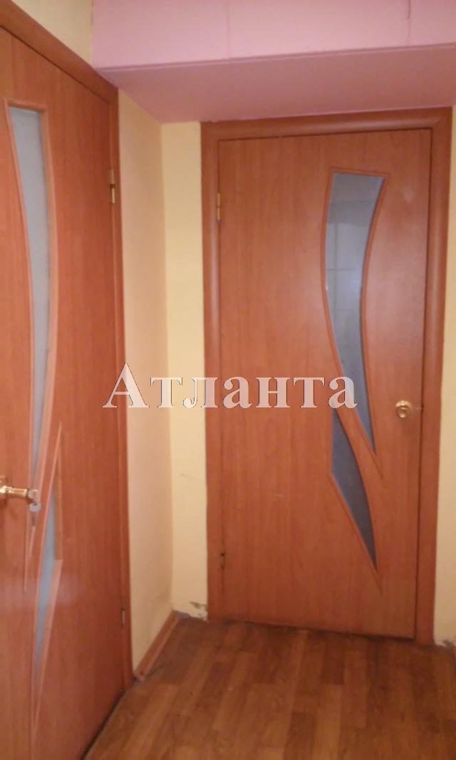 Продается дом на ул. Долинская — 35 000 у.е. (фото №4)
