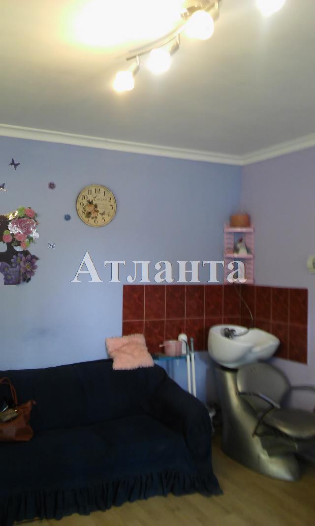 Продается дом на ул. Долинская — 35 000 у.е. (фото №9)
