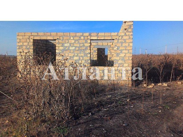 Продается земельный участок на ул. Черновола — 9 000 у.е. (фото №2)