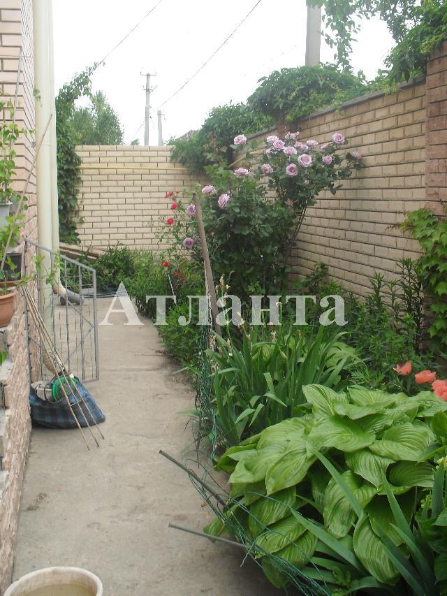 Продается дом на ул. Грушевского Михаила — 200 000 у.е. (фото №2)
