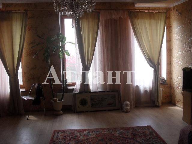 Продается дом на ул. Грушевского Михаила — 200 000 у.е. (фото №3)