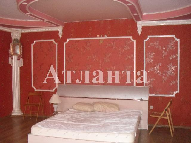 Продается дом на ул. Грушевского Михаила — 200 000 у.е. (фото №6)
