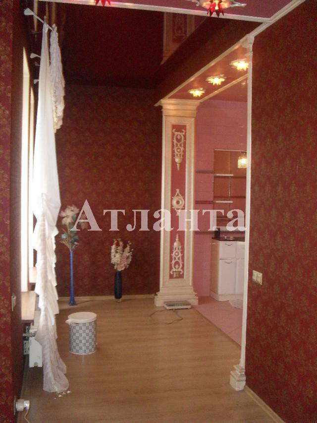 Продается дом на ул. Грушевского Михаила — 200 000 у.е. (фото №7)