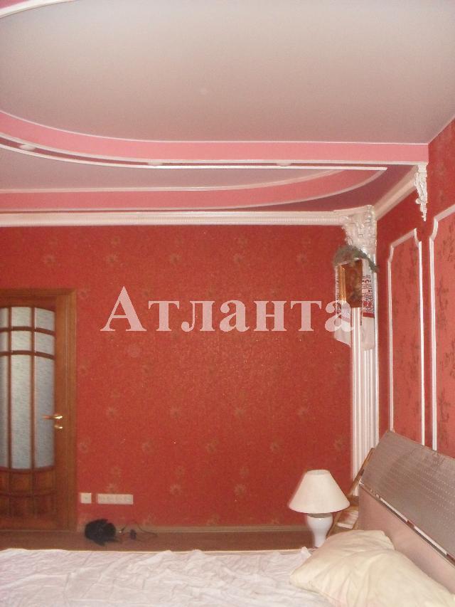 Продается дом на ул. Грушевского Михаила — 200 000 у.е. (фото №8)