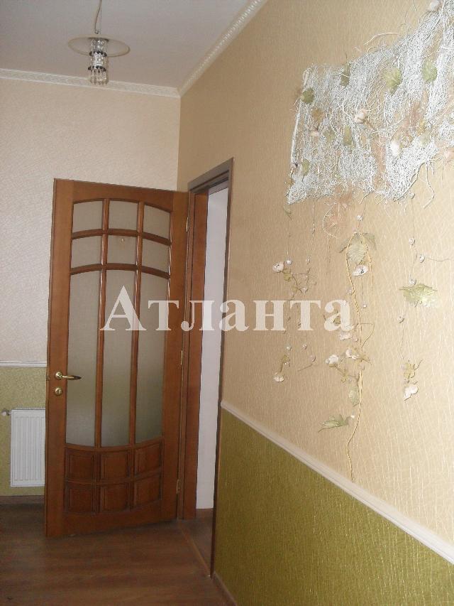 Продается дом на ул. Грушевского Михаила — 200 000 у.е. (фото №10)