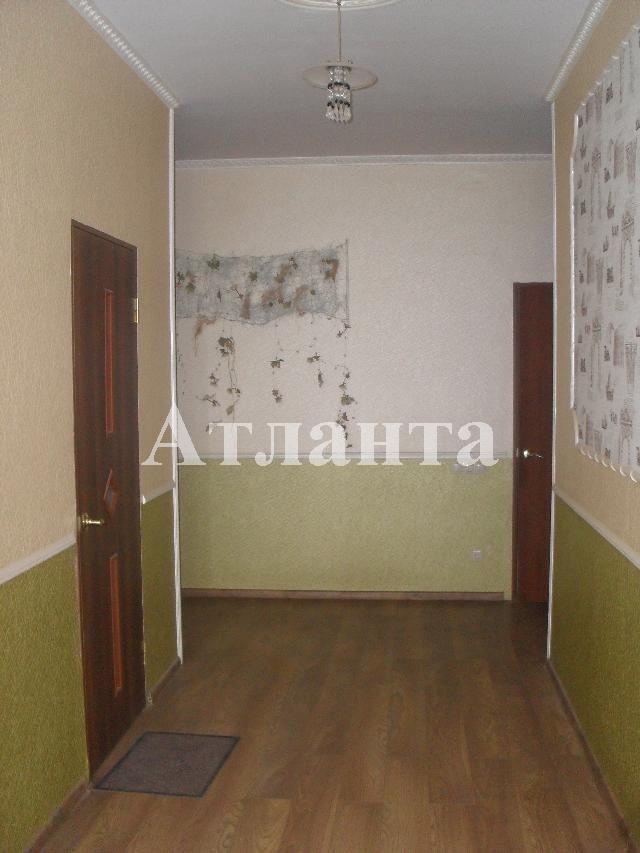 Продается дом на ул. Грушевского Михаила — 200 000 у.е. (фото №11)
