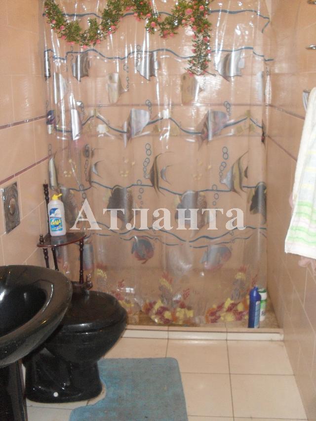 Продается дом на ул. Грушевского Михаила — 200 000 у.е. (фото №12)