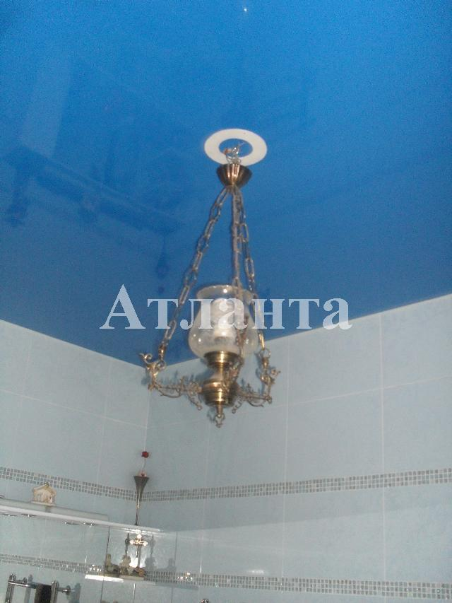 Продается дом на ул. Грушевского Михаила — 200 000 у.е. (фото №13)