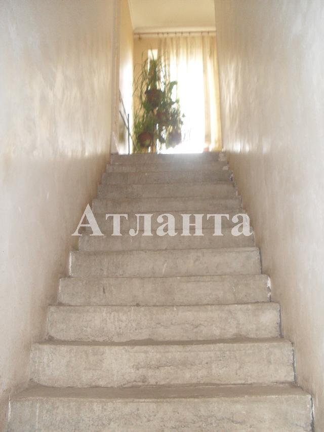 Продается дом на ул. Грушевского Михаила — 200 000 у.е. (фото №16)