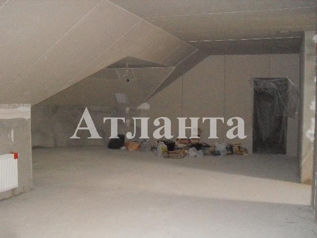 Продается дом на ул. Грушевского Михаила — 200 000 у.е. (фото №18)