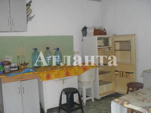 Продается дача на ул. Садовая 6-Я — 55 000 у.е. (фото №3)