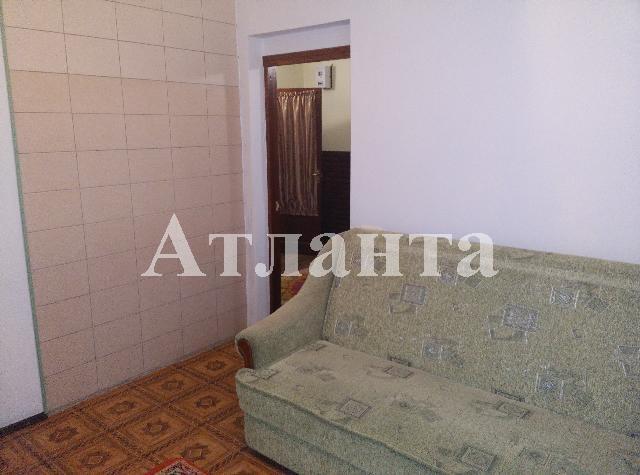 Продается дом на ул. Хвойная — 34 000 у.е. (фото №2)