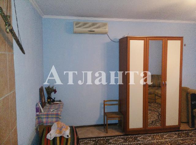 Продается дом на ул. Хвойная — 32 000 у.е. (фото №3)