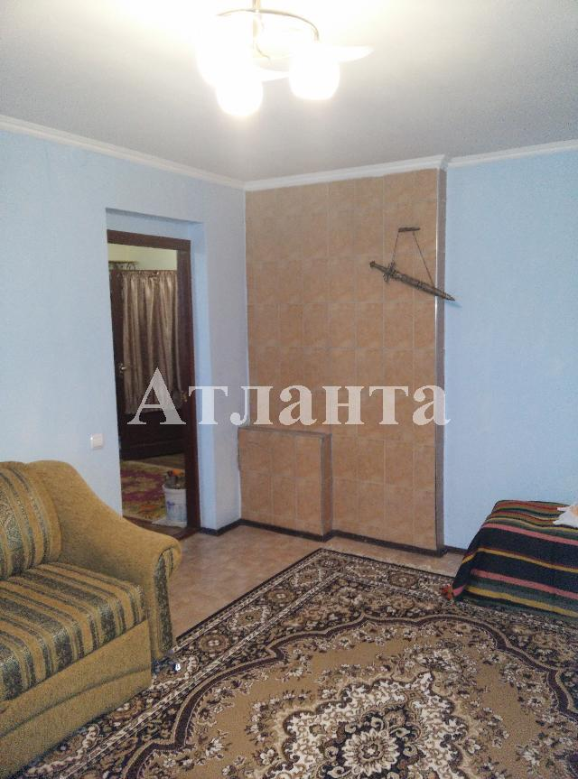 Продается дом на ул. Хвойная — 34 000 у.е. (фото №4)