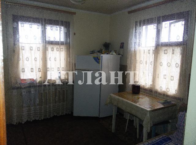 Продается дом на ул. Хвойная — 34 000 у.е. (фото №5)