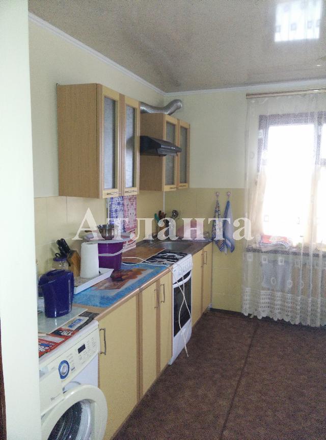 Продается дом на ул. Хвойная — 34 000 у.е. (фото №6)
