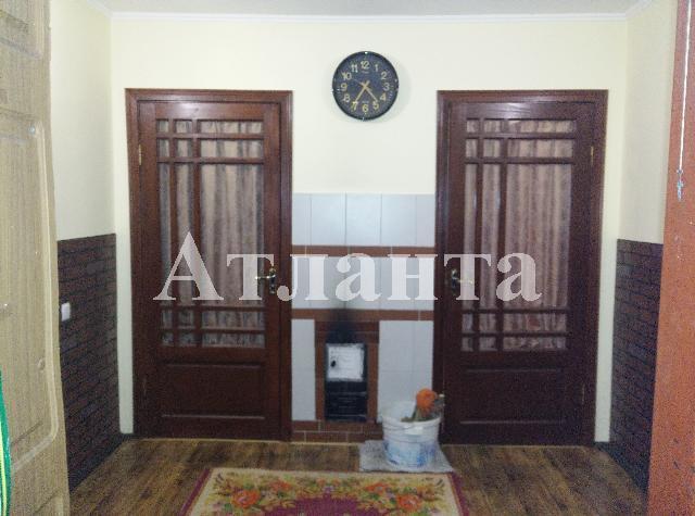 Продается дом на ул. Хвойная — 34 000 у.е. (фото №9)
