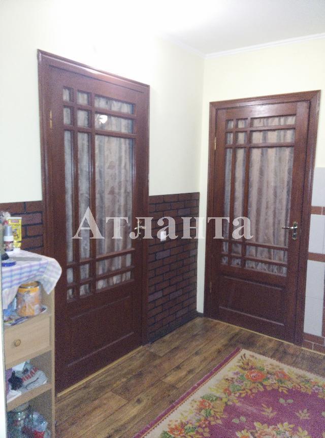 Продается дом на ул. Хвойная — 34 000 у.е. (фото №10)