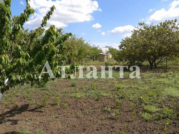 Продается земельный участок на ул. Вишневая — 10 000 у.е.